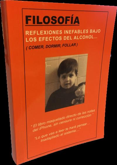 libro_reflexiones_foto_portada